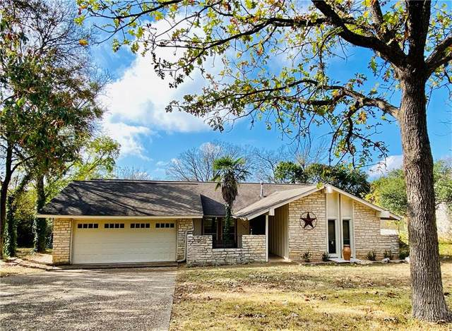 4828 Canyonbend Cir, Austin, TX 78735 (#9315155) :: Zina & Co. Real Estate
