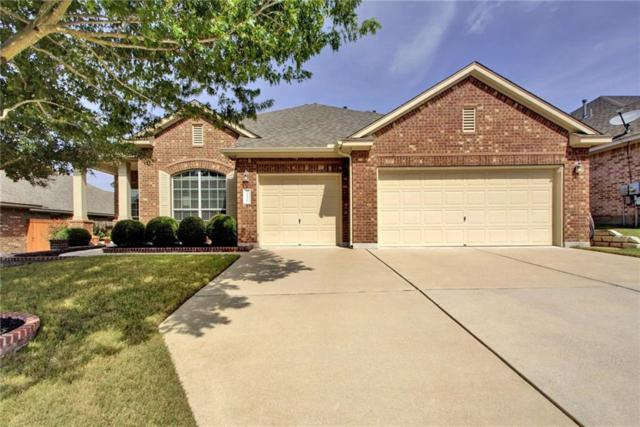 19416 Moorlynch Ave, Pflugerville, TX 78660 (#9316280) :: Magnolia Realty