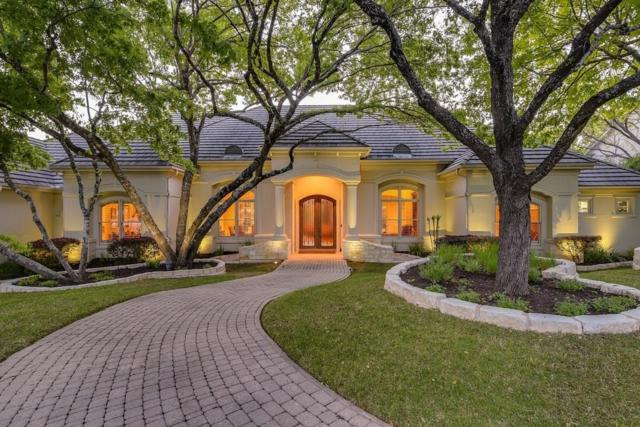 2108 Far Gallant Dr, Austin, TX 78746 (#9316744) :: Watters International