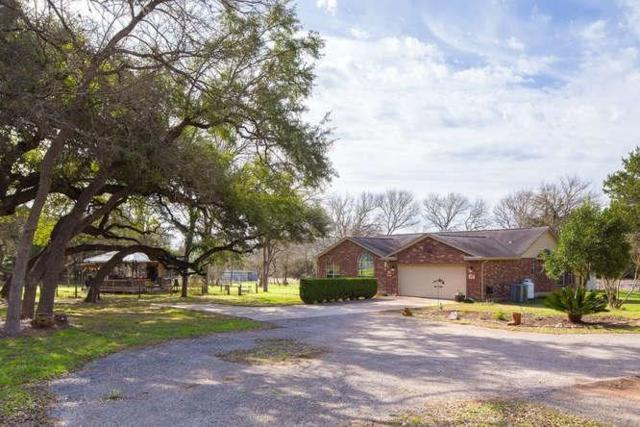 14147 Fm 306, Canyon Lake, TX 78133 (#9317433) :: Papasan Real Estate Team @ Keller Williams Realty