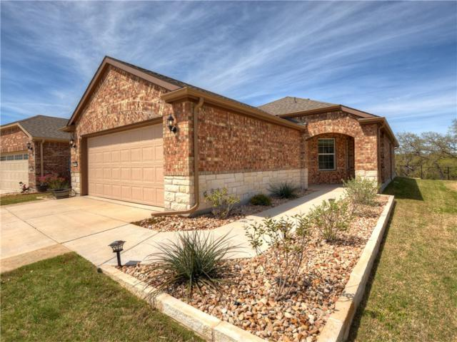 820 Hamilton Ln, Georgetown, TX 78633 (#9318210) :: The Gregory Group
