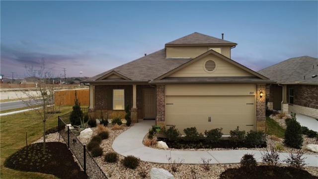 2809 Bridekirk Dr, Round Rock, TX 78664 (#9320553) :: Ana Luxury Homes