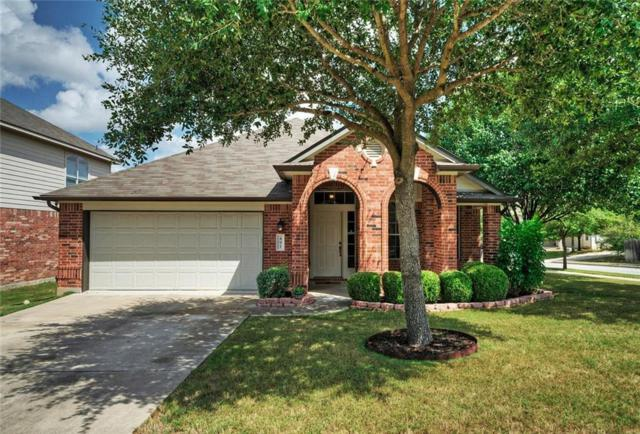 491 Middle Creek Dr, Buda, TX 78610 (#9320582) :: The ZinaSells Group