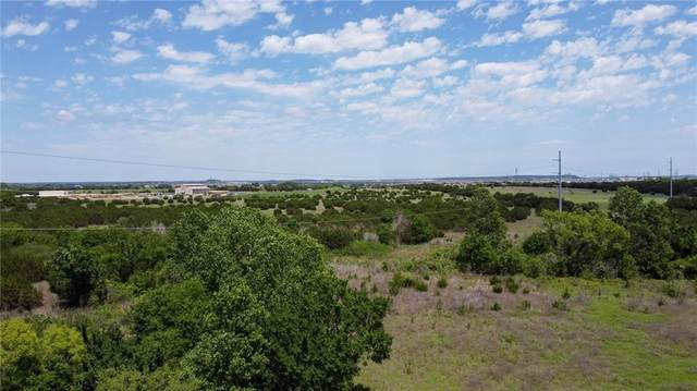 TBD Chaparral Rd, Killeen, TX 76542 (#9322186) :: Realty Executives - Town & Country