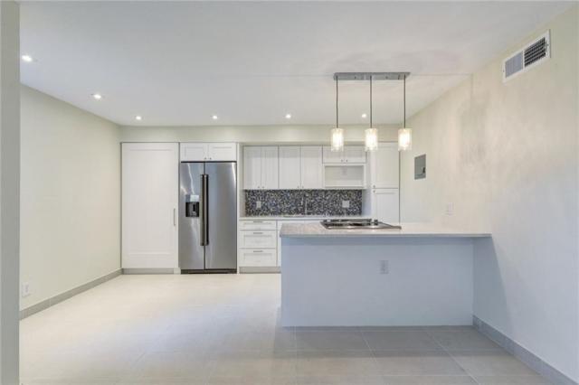 2600 Penny Ln #111, Austin, TX 78757 (#9324629) :: Ana Luxury Homes