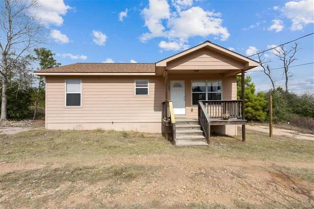 205 Lost Pines Dr, Bastrop, TX 78602 (#9326079) :: Papasan Real Estate Team @ Keller Williams Realty
