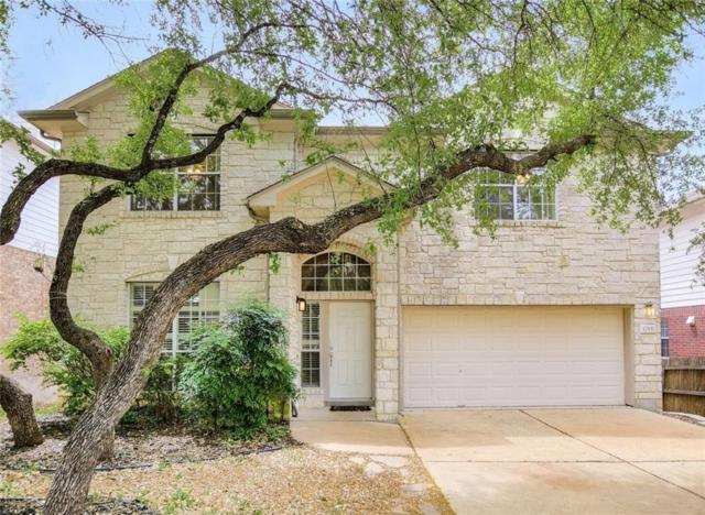 12537 Canyon Glen Dr, Austin, TX 78732 (#9326777) :: The Perry Henderson Group at Berkshire Hathaway Texas Realty
