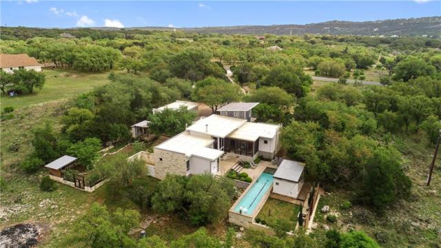 2800 Indian Divide Rd, Spicewood, TX 78669 (#9327707) :: Forte Properties