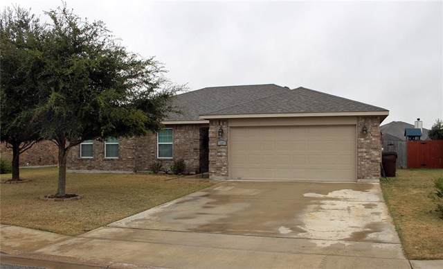 507 Christopher Cv, Lockhart, TX 78644 (#9328280) :: The Perry Henderson Group at Berkshire Hathaway Texas Realty