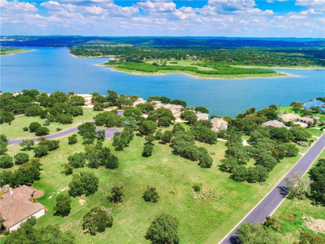27008 Founders Pl, Spicewood, TX 78669 (#9328370) :: The Perry Henderson Group at Berkshire Hathaway Texas Realty
