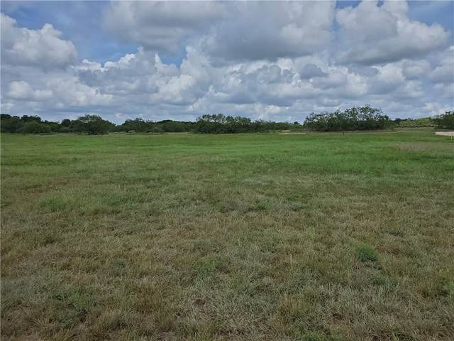 274 Marisas Cv, Dale, TX 78616 (#9328501) :: The Summers Group