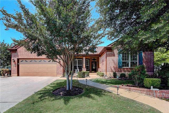 307 Rio Grande Loop, Georgetown, TX 78633 (#9329166) :: Papasan Real Estate Team @ Keller Williams Realty
