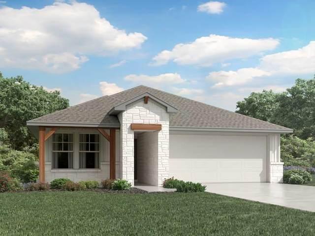 900 Limestone Shoals Rd, Austin, TX 78748 (#9330396) :: Papasan Real Estate Team @ Keller Williams Realty