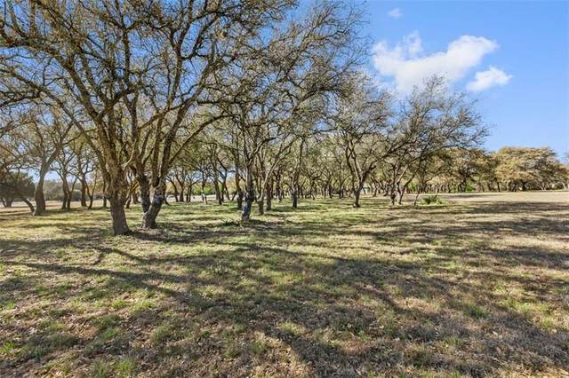 615 Spanish Oaks Trl, Dripping Springs, TX 78620 (#9331680) :: Lauren McCoy with David Brodsky Properties