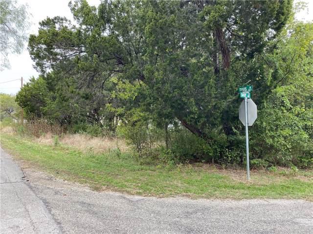 18222 Sandy St, Jonestown, TX 78645 (#9332541) :: The Perry Henderson Group at Berkshire Hathaway Texas Realty