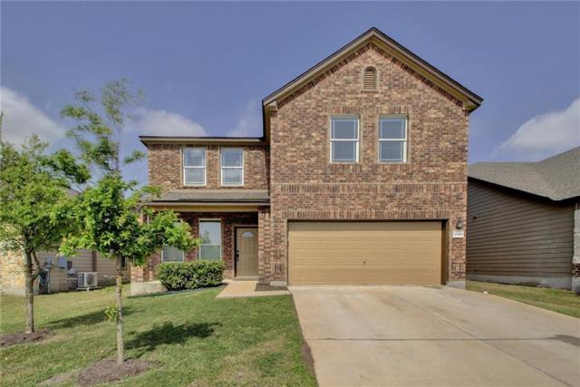 12420 Dwight Eisenhower St, Manor, TX 78653 (#9332866) :: 12 Points Group