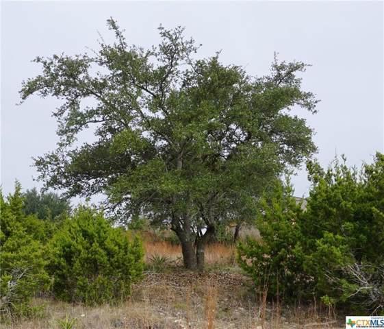 109 Ladera Vis, Canyon Lake, TX 78133 (#9334779) :: The Perry Henderson Group at Berkshire Hathaway Texas Realty