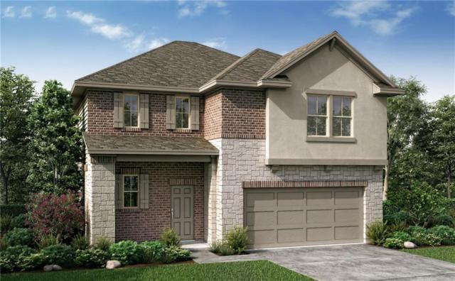 14202 Mccoy Loop, Austin, TX 78717 (#9339038) :: Ana Luxury Homes