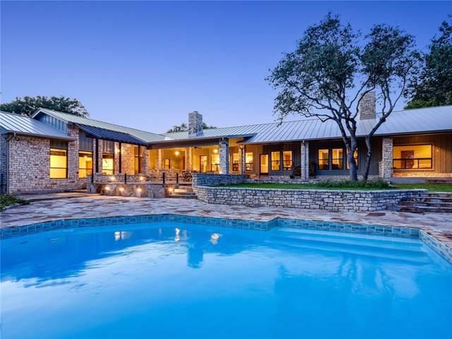 5000 Fm 3237, Wimberley, TX 78676 (#9339133) :: Ana Luxury Homes