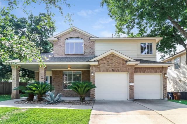 10720 Chippenhook Ct, Austin, TX 78748 (#9340048) :: Zina & Co. Real Estate