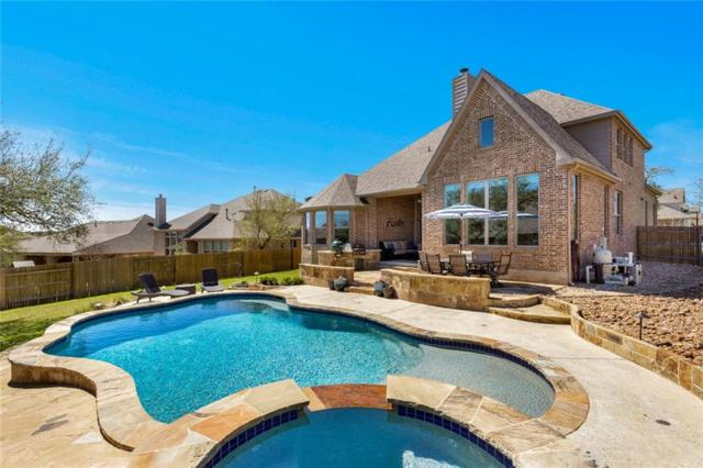 115 Sand Hills Ln, Austin, TX 78737 (#9340389) :: Papasan Real Estate Team @ Keller Williams Realty
