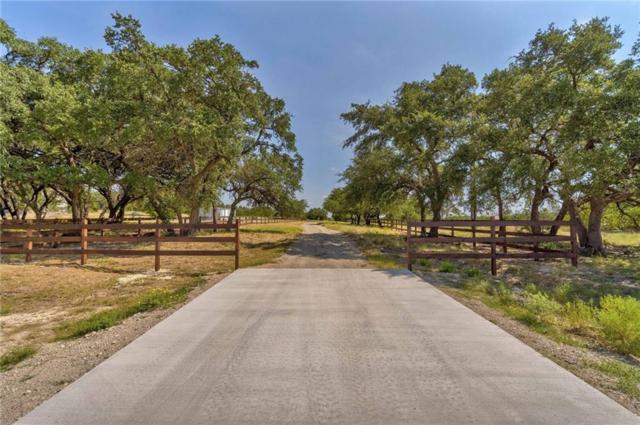 280 Julieanne Cv, Dripping Springs, TX 78620 (#9341309) :: RE/MAX Capital City