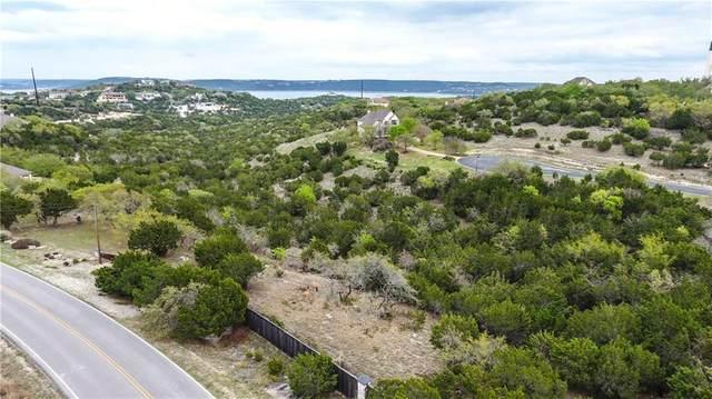 4310 Laguna Grande, Austin, TX 78734 (#9341695) :: Papasan Real Estate Team @ Keller Williams Realty