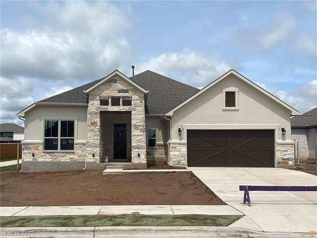 20216 Clare Island Bnd, Pflugerville, TX 78660 (#9342255) :: RE/MAX Capital City