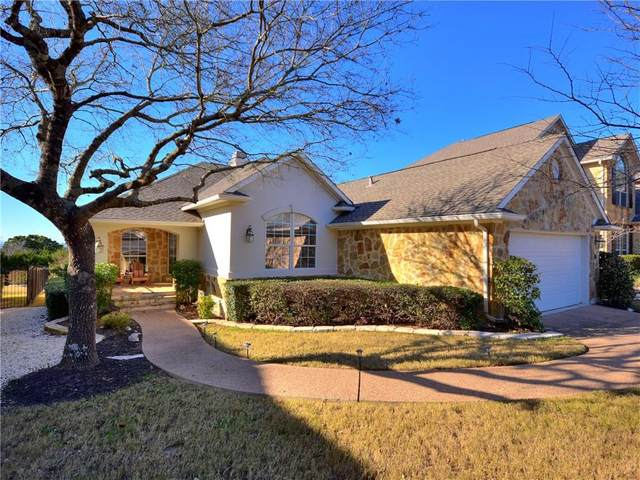 5736 Brittlyns Ct, Austin, TX 78730 (#9344217) :: The Summers Group