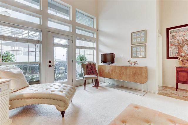2918 Ranch Road 620 X-202, Austin, TX 78734 (#9344283) :: Ana Luxury Homes