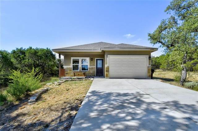 1330 Yaupon Dr, Fischer, TX 78623 (#9344349) :: The Heyl Group at Keller Williams