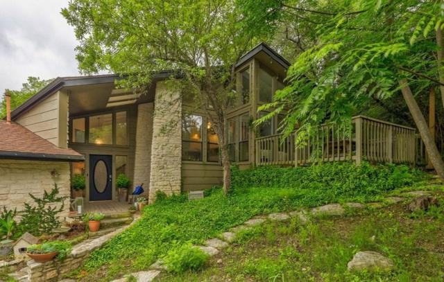 5 Hillside Ct, Austin, TX 78746 (#9345002) :: The Heyl Group at Keller Williams