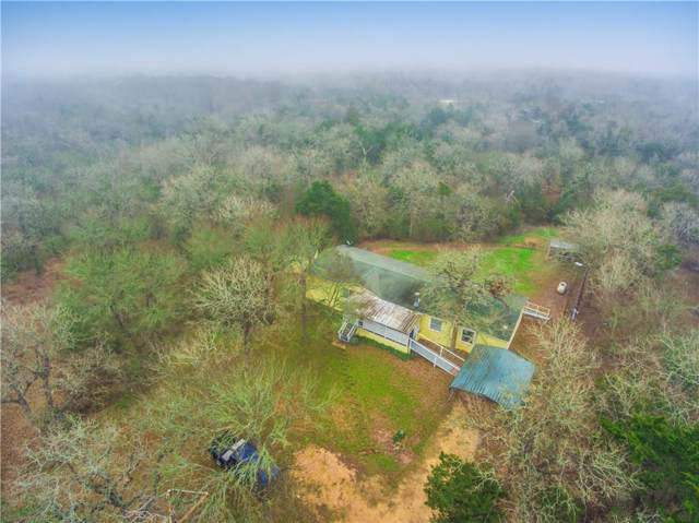 208 Scarlet Oaks Dr, Dale, TX 78616 (#9349102) :: The Perry Henderson Group at Berkshire Hathaway Texas Realty