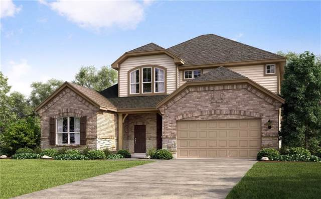 20009 Clare Island Bnd, Pflugerville, TX 78660 (#9349209) :: R3 Marketing Group