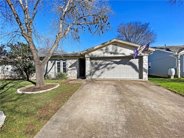5502 Porsche Ln, Austin, TX 78749 (#9349552) :: The Perry Henderson Group at Berkshire Hathaway Texas Realty