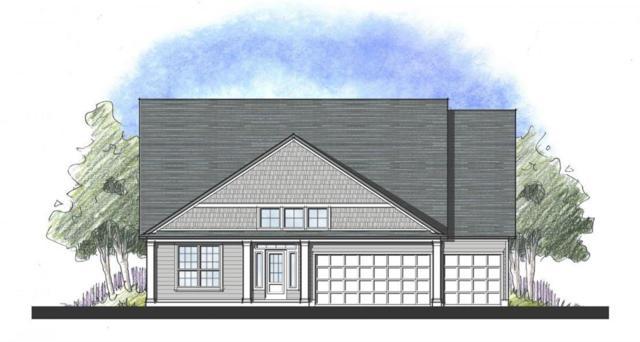 150 Rose Heath Lane, Liberty Hill, TX 78642 (#9350804) :: Zina & Co. Real Estate