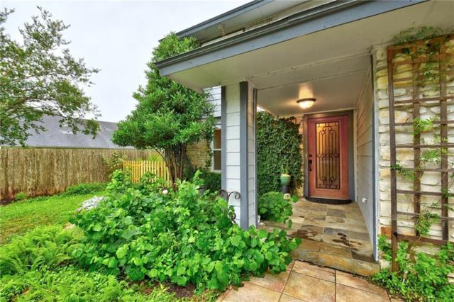 7508 Elderberry Dr, Austin, TX 78745 (#9352597) :: Papasan Real Estate Team @ Keller Williams Realty