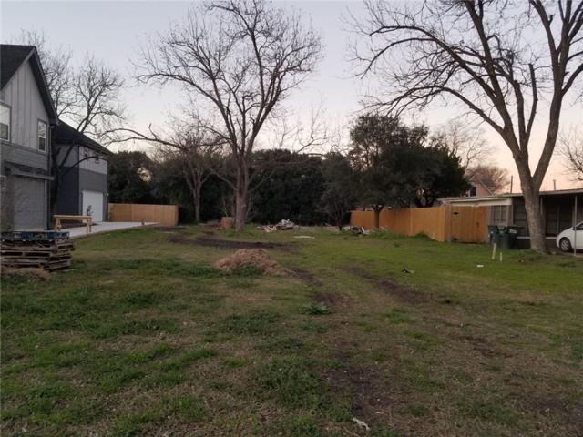 409 17th St W, Georgetown, TX 78626 (#9354213) :: Zina & Co. Real Estate