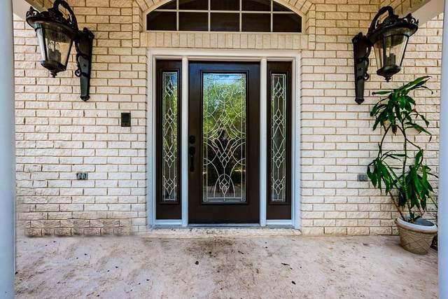 2383 Pecan Creek Rd, Killeen, TX 76549 (#9355604) :: Zina & Co. Real Estate
