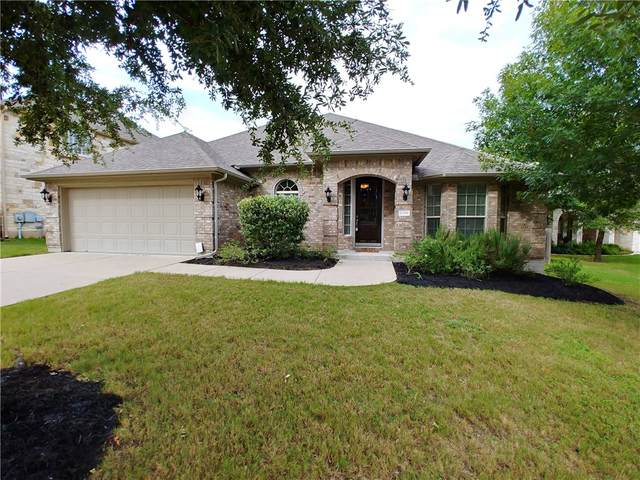10916 Tornasol Ln, Austin, TX 78739 (#9356153) :: RE/MAX Capital City