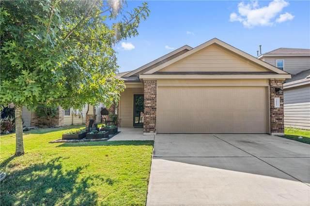 3617 Black Granite Dr, Austin, TX 78744 (#9358502) :: Papasan Real Estate Team @ Keller Williams Realty