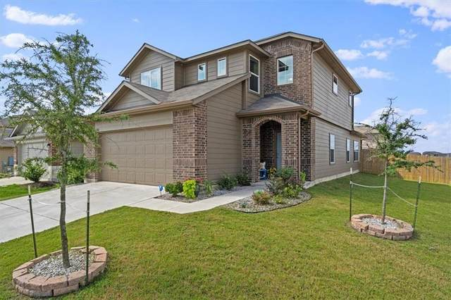 12101 Riprap Dr, Manor, TX 78653 (#9360245) :: The Perry Henderson Group at Berkshire Hathaway Texas Realty