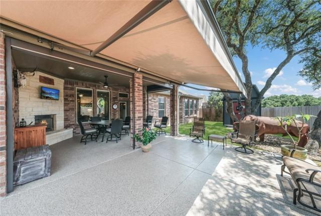 248 Woods Of Boerne Blvd, Other, TX 78006 (#9361863) :: Realty Executives - Town & Country