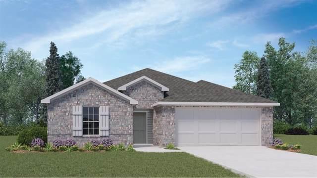 844 Cinnamon Teal, Seguin, TX 78155 (#9362276) :: Papasan Real Estate Team @ Keller Williams Realty