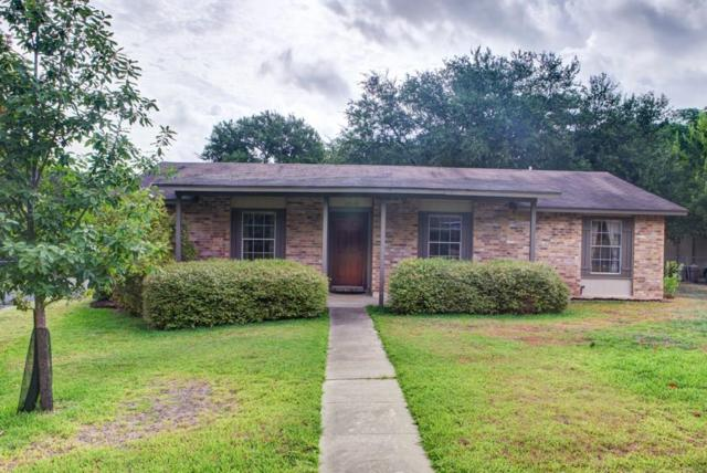 12513 Crystal Creek Dr, Buda, TX 78610 (#9362325) :: The Heyl Group at Keller Williams