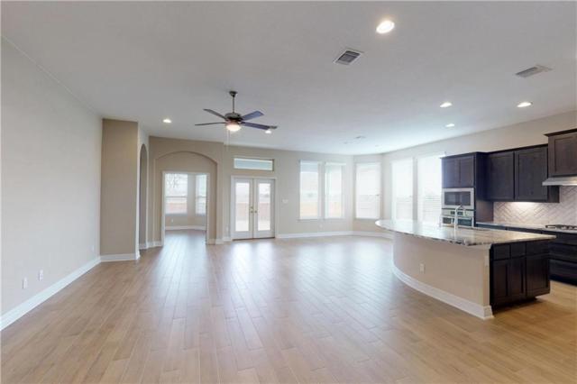 501 Bell Boot Pass, Georgetown, TX 78626 (#9365440) :: Austin Portfolio Real Estate - The Bucher Group
