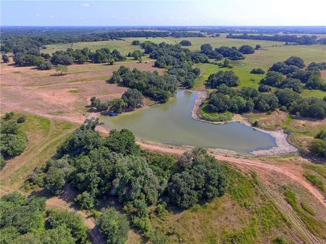 2424 County Road 250, Schulenburg, TX 78956 (#9367051) :: Ben Kinney Real Estate Team