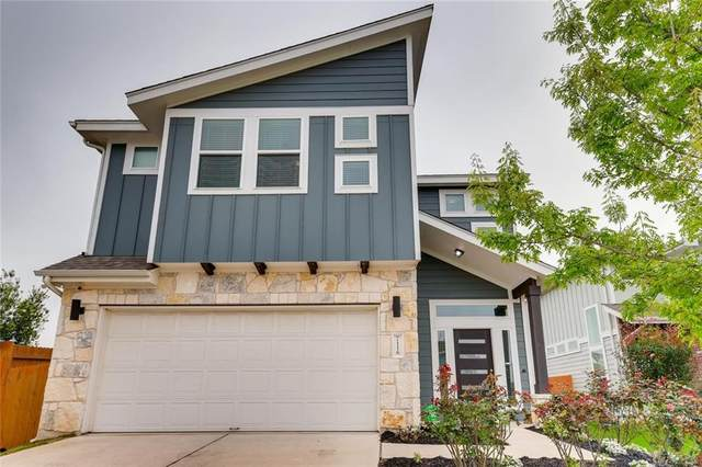 7116 Sienna Rouge Path, Austin, TX 78744 (#9367404) :: The Gregory Group