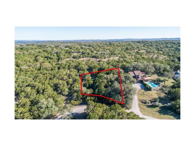 303 Ronay Dr, Spicewood, TX 78669 (#9368257) :: The Perry Henderson Group at Berkshire Hathaway Texas Realty