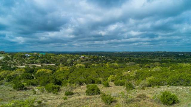 906 Meadow Ridge Dr, Dripping Springs, TX 78620 (#9369227) :: 10X Agent Real Estate Team